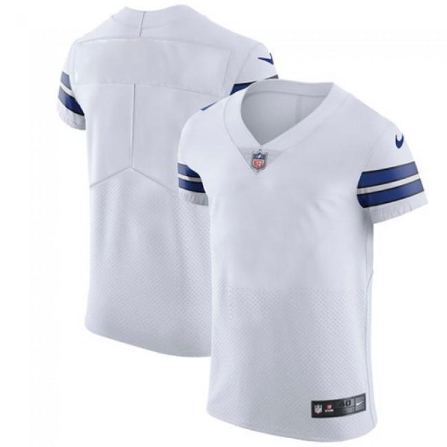 stitched nfl jerseys nike