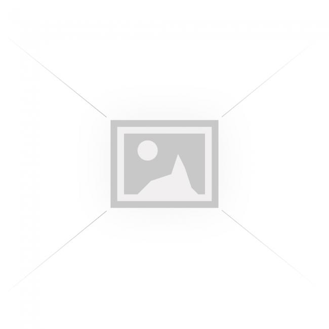 Dallas Cowboys #9 Tony Romo Navy Blue Team Color Youth Stitched NFL Elite Drift Fashion Jersey